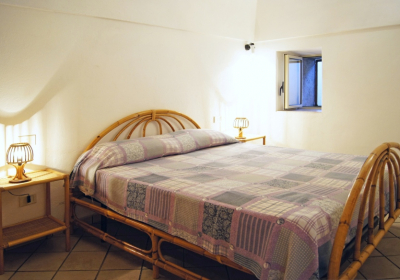Casa Vacanze Appartamento Villa Alba Appartamenti
